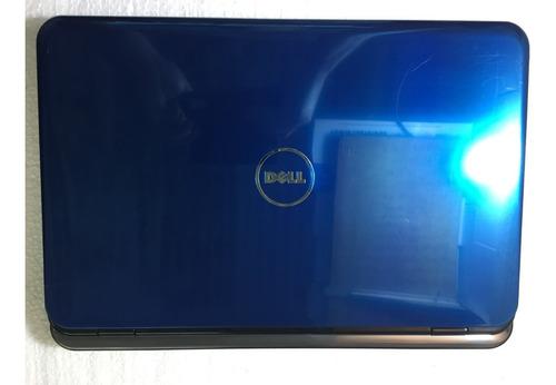 Peças E Partes Dell Insp. M5010 Athlon Ii P320 Usado