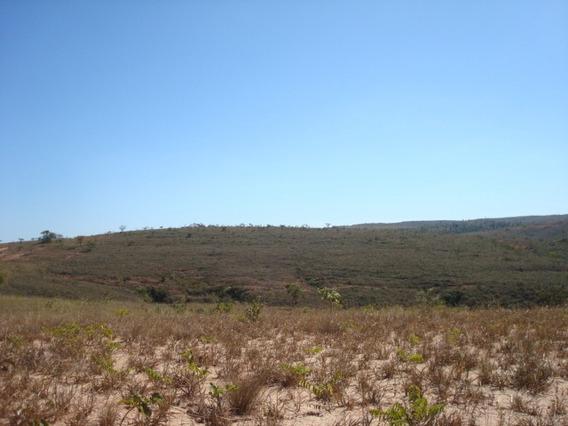 Fazenda Para Comprar No Zona Rural Em Tiros/mg - 1912