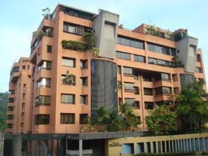 #19-16737 Apartamento En Venta Los Samanes