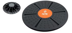 Disco De Equilíbrio Pro Acte T49