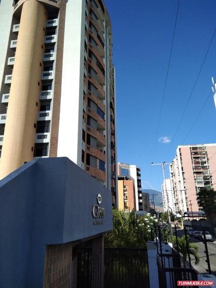 Apartamentos En Venta Greco San Jacinto 04125078139