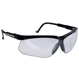 Gafas Protectoras Klein Tools 60053