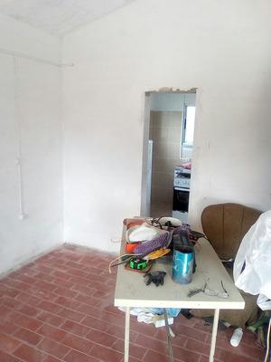 Apartamento En Alquiler En Playa Pascual