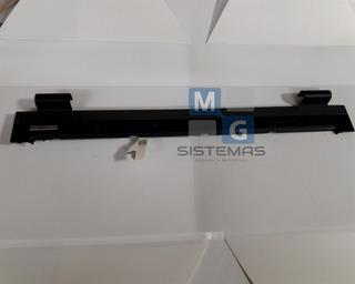 Mlc027 Cubre Teclado Para Hp Compaq 6715b