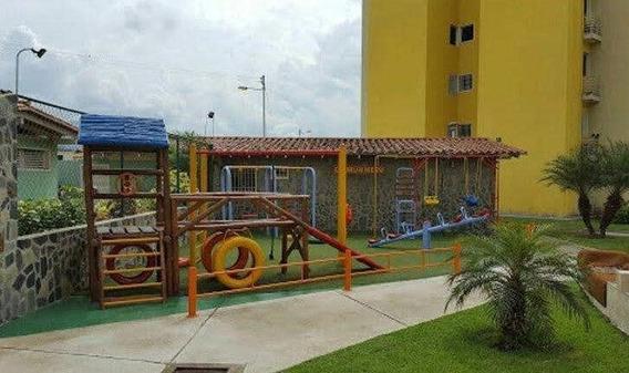 Apartamento En Venta Villa Geica La Morita I 20-3331 Ejc