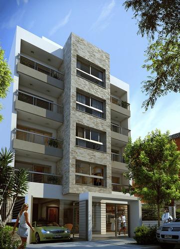 Shopping Montevideo Meliton Gonzalez 1217. M2 73 Casi Rbla