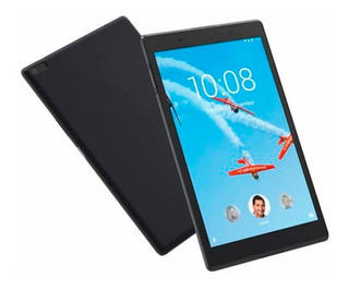 Tablet Lenovo Tab 4 Pantalla 8 16gb 1gb Quad Core 1.4ghz