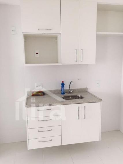 Ref.: 1129 - Apartamento Em Osasco Para Aluguel - L1129