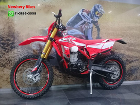 Beta Rr 480 2018 Efi No 450 430 520 Wr Exc Crf Kxf Rps Motos