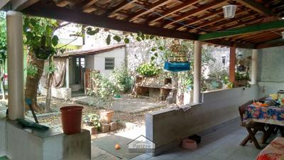 Ótimo Terreno No Parque Edu Chaves - 3626-1