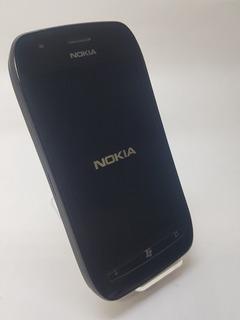 Smartphone Nokia Lumia 710 Usado