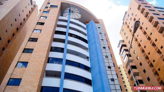 Apartamento En Venta La Trigaleña Gliomar R. Cod. 19-2916