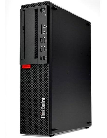 Computadora Lenovo I5 M710s 8gb Ram 1tb Dd 1 Año Garantia