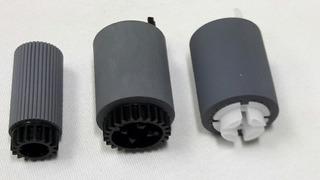 Kit Ruedas Cassette Katun Canon Ir 2230 3235 3570 4570