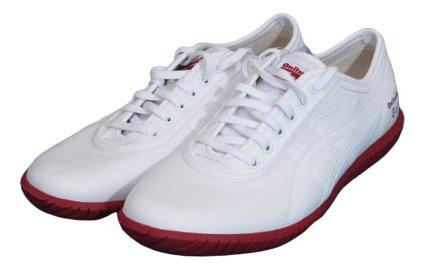 Zapatos Marca Otnisuka Tiger Para Hombres
