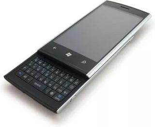 Nuevo Celular Dell Venue Pro Negro / Bloqueado Llamadas