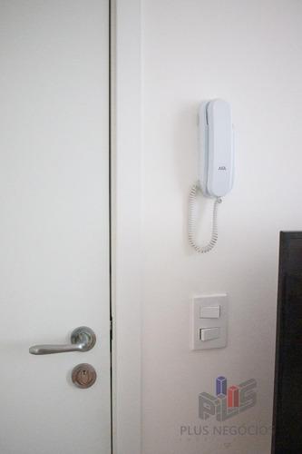 Apartamento À Venda Em Vila Curuca - Ap007972