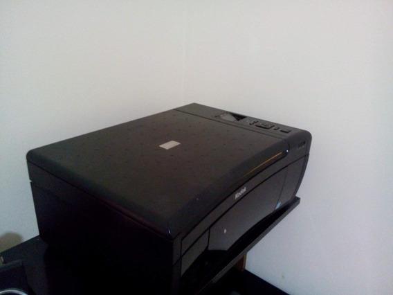 Impressora Multifuncional Kodak