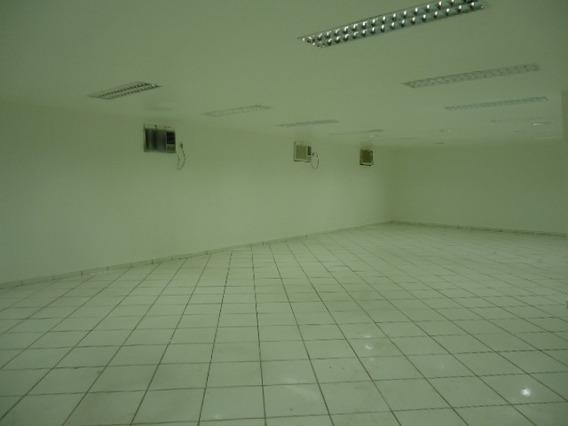 Loja + Sobreloja + Salão No Centro De Vitória - Nva1178