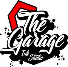 The Garage Ink Tattoo Studio Centro De Cagua