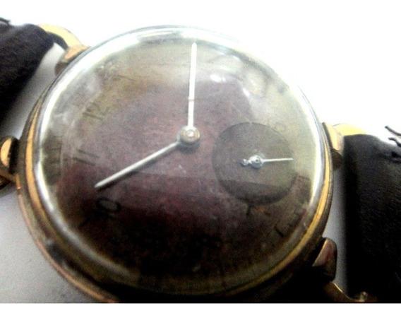 Relógio Astro
