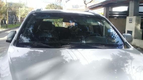 Hyundai Santa Fe 2.2 Gls Crdi 5at 7p Premium 2010