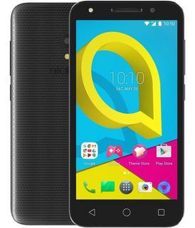 Alcatel U5 / Android / Celular Barato