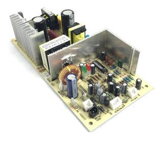 Placa Potência Adega Electrolux Acs08 110v 41309069