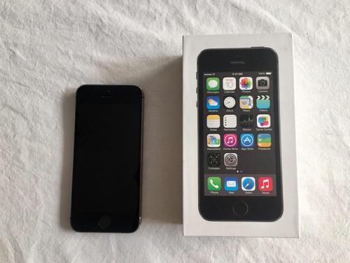 cc229a67c04 Estuche Iphone 5 Mimo Excelente - Celulares y Smartphones en Mercado ...