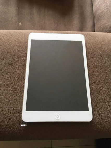 iPad Mini 2 Modelo A1489 - Usado