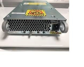 Fonte Dell 118032322 Api2sg02 Emc 400w
