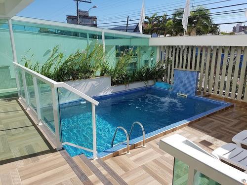 Apartamento Com 2 Dormitórios À Venda, 75 M² Por R$ 299.000,00 - Rio Grande - Palhoça/sc - Ap0438
