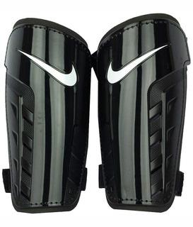 Canilleras Nike Originales.***las Mas Baratas***