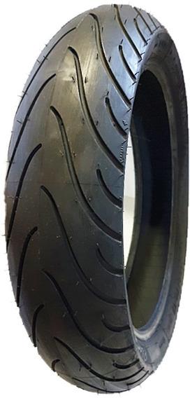 Pneu Traseiro Michelin 140/70-17 Pilot Street Cb300 Fazer*