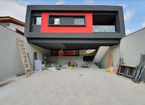 Apartamento Em Condomínio Studio Para Venda No Bairro Vila Antonina, 2 Dorm, 1 Vagas, 45 M - 4814