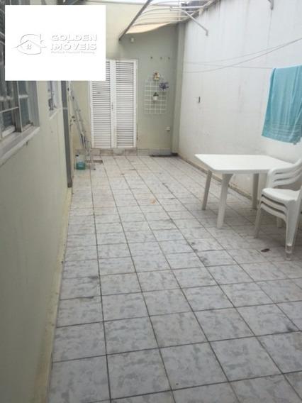Casa - Ca00065 - 4337696