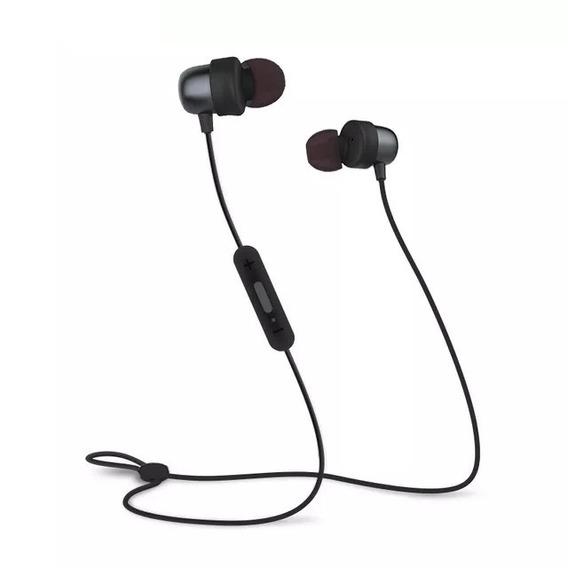 Fone De Ouvido Sem Fio Bluetooth Qcy Qy20 A Prova D
