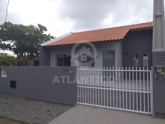 Casa - Ca00060 - 34745737