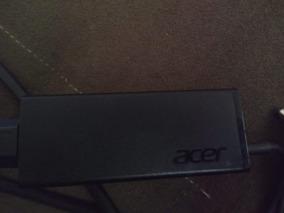 Fonte Carregador Para Notebook Acer E5-573-541l