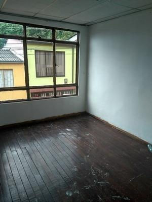 Casas En Venta Nogales 2790-17878