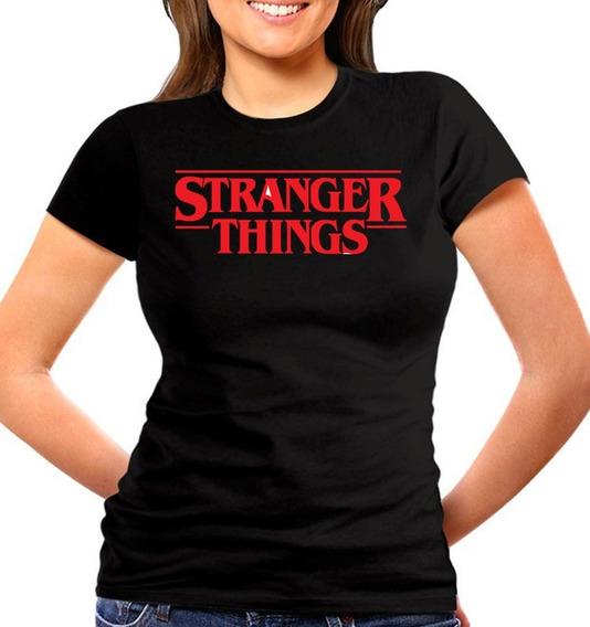 Blusas D Serie Cleen Alexer Stranger Things Modelos Nuevos18