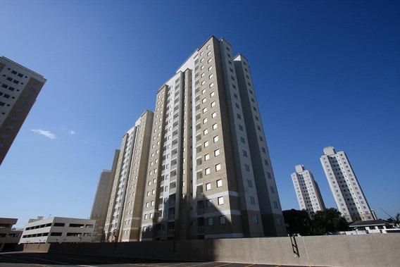 Apartamento Em Tatuapé, São Paulo/sp De 52m² 2 Quartos Para Locação R$ 1.300,00/mes - Ap270132