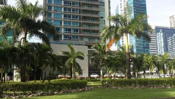 Apartamento En Venta, Ph Altamar, Costa Del Este