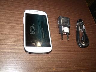 Celular Gt - I8730 Desbloqueado
