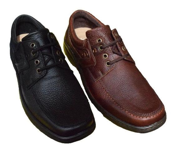 Zapatos 46 47 48 49 50 Base Febo Con Cordones!!!