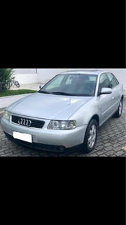 Audi A3 1.8 5p 2003