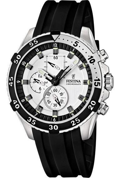 Relógio Festina Mens F16604-1