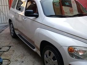 Chevrolet Hhr D Abs Tela Lt Comfort At