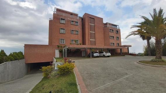 Apartamento En Venta Rah #20-12002 Oripoto Ccs