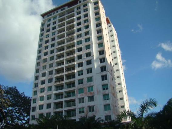 Apartamento En Alquiler En Clayton 20-2537 Emb
